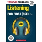 Timesaver for Exams: Listening for FCE