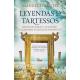 Leyendas de Tartessos. Mitos, historias y leyendas de la primera civilización de Occidente