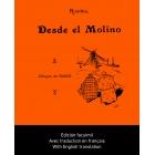 Desde el Molino. Edición facsímil