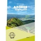 Azores responsable