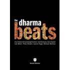 The Dharma Beats: una historia de la Generación Beat