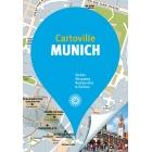 Munich (Cartoville)