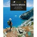Costa Brava - Alt Empordà. 20 excursions a peu