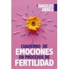 Cuaderno de emociones en procesos de fertilidad