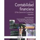 Contabilidad financiera. El Plan General de Contabilidad. Supuestos