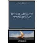 El viaje de la literatura: aportaciones a una didáctica de la traducción literaria