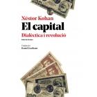 El capital. Dialèctica i revolució. Guia de lectura
