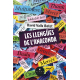 Les llengües de l'anaconda