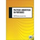 Políticas Linguísticas em Português