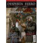 DF Ant.y Med.Nº52: Almanzor (Desperta Ferro)