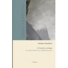 Obras completas (Tomo X): Filosofía y teología. Vol.1. El ritmo del Ser. Las