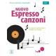 Nuovo espresso. Canzoni. A1-B1.