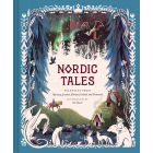 Nordic Tales. Folktales from Norway, Sweden, Finland, Iceland and Denmark
