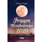 Frauen - Mondkalender 2020