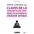 Claves de la comunicación oral: prácticas para el orador afable