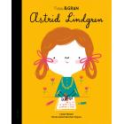 Petita & Gran Astrid Lindgren