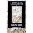 Historia de las civilizaciones. 9: La época de la expansión Europa y el mundo desde 1559 hasta 1660