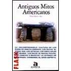 Antiguos mitos americanos