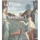 La Pittura in Italia. Il Novecento ( 2 vols. )