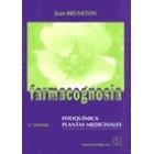 Farmacognosia.Fitoquímica.Plantas medicinales.