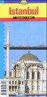Istanbul = Izstambul 1:12.500