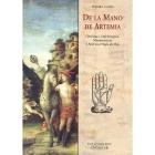 De la mano de Artemia: literatura, emblemática, mnemotecnia y arte en el Siglo de Oro