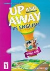 Up and away in english. Level 1. Student's Book