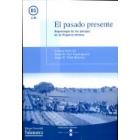 El pasado presente. Arqueología de los paisajes en la Hispania romana