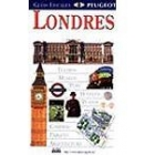 Londres (GV 2006)
