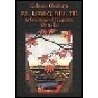 El libro del té: la ceremonia del té japonesa