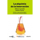 La alquimia de la innovación