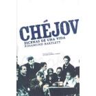 Chejov: escenas de una vida