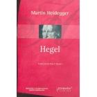 Hegel (ed. bilingüe)