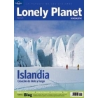 Islandia (Revista Lonely Planet) 10