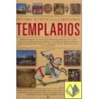 Historia secreta de los caballeros Templarios