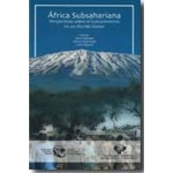 África Subsahariana. Perspectivas sobre el Subcontinente en un Mundo Global