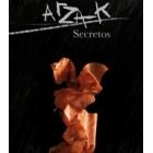 Secretos -Arzak-