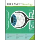 The Lancet Neurology