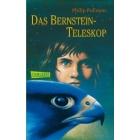 Das Bernstein-Teleskop .Die Pullman-Trilogie   Bd.3