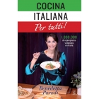 Per tutti! Cocina italiana