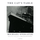 Cat's Table