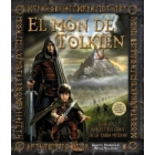 El món de Tolkien (guia dels pobles i llocs de la Terra Mitjana)