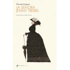 La señora Jenny Treibel