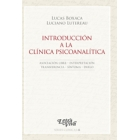 Introduccion a la Clinica Psicoanalitica. Asociación Libre- Interpretación- Transferencia-Síntoma-Duelo