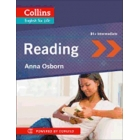 Collins English for Life: Reading B1+ Intermediate