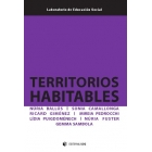 Territorios habitables