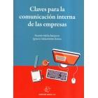Claves para la comunicación interna de las empresa