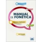 Manual de Fonética: Exercícios e explicações