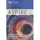Aspire Upper Intermediate: Interactive Whiteboard