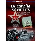 La España soviética. La influencia de la revolución rusa y de la Komintern
